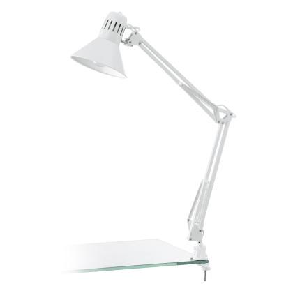 Stolní svítidlo FIRMO 90872 - Eglo