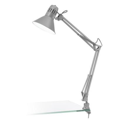 Stolní svítidlo FIRMO 90874 - Eglo