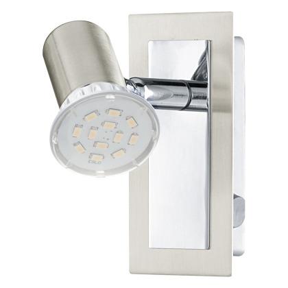 Nástěnné svítidlo ROTTELO 90914 - Eglo