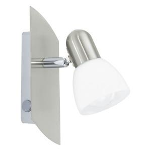 Bodové svítidlo ENEA 90982 - Eglo
