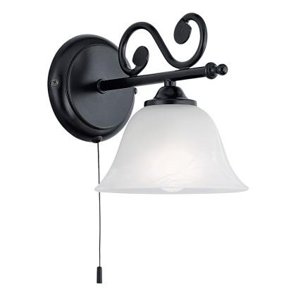 Nástěnné svítidlo MURCIA 91006 - Eglo