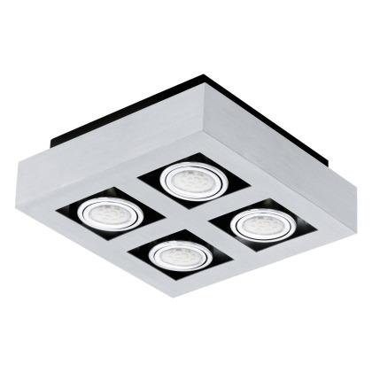 Stropní svítidlo LOKE 1 91355 - Eglo