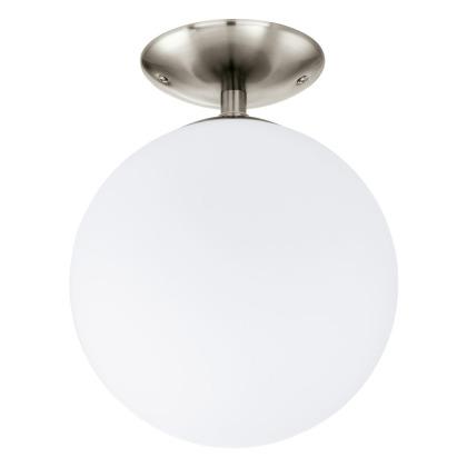 Stropní svítidlo RONDO 91589 - Eglo