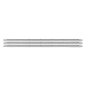 Světelné pásky LED STRIPES-DECO 92051 - Eglo