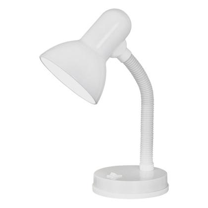 Stolní svítidlo BASIC 9229 - Eglo