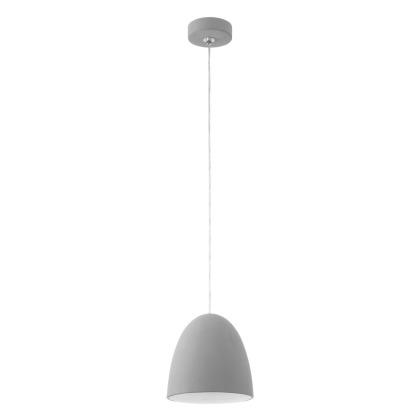 Závěsné svítidlo PRATELLA 92521 - Eglo
