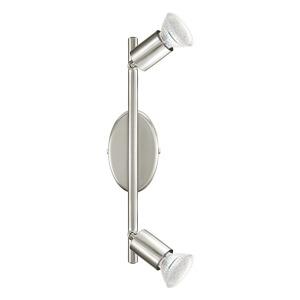 Bodové svítidlo BUZZ-LED 92596 - Eglo