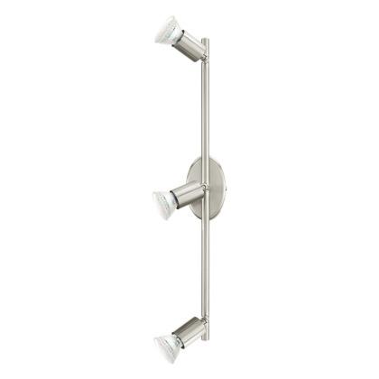 Bodové svítidlo BUZZ-LED 92597 - Eglo