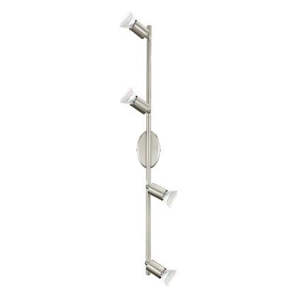 Bodové svítidlo BUZZ-LED 92598 - Eglo