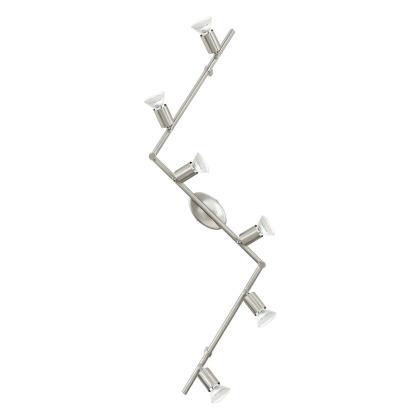 Bodové svítidlo BUZZ-LED 92599 - Eglo