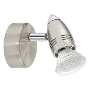 Nástěnné svítidlo MAGNUM-LED 92641 - Eglo