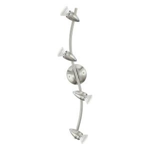 Bodové svítidlo MAGNUM-LED 92644 - Eglo
