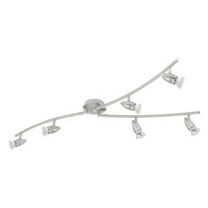 Bodové svítidlo MAGNUM-LED 92645 - Eglo