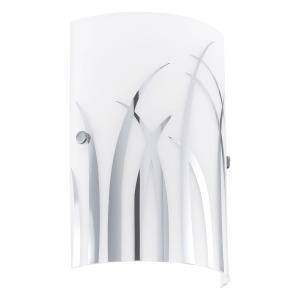 Nástěnné svítidlo RIVATO 92742 - Eglo