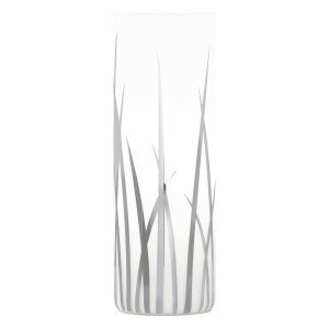 Stolní svítidlo RIVATO 92743 - Eglo