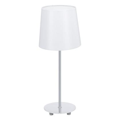 Stolní svítidlo LAURITZ 92884 - Eglo