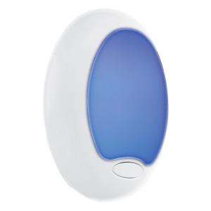 Zásuvkové bodové svítidlo TINEO 92964 - Eglo