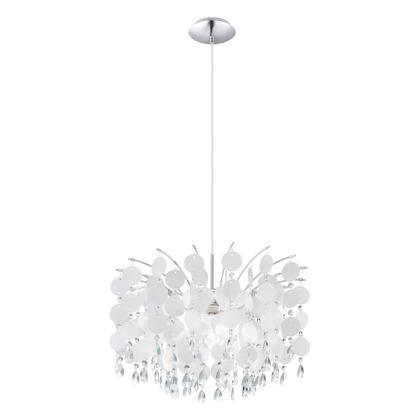 Závěsné svítidlo FEDRA 92991 - Eglo