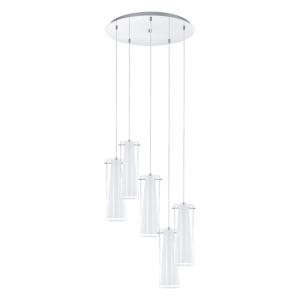 Závěsné svítidlo PINTO 93003 - Eglo