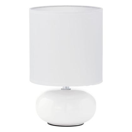 Stolní svítidlo TRONDIO 93046 - Eglo