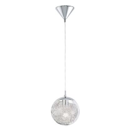 Závěsné svítidlo LUBERIO 93073 - Eglo
