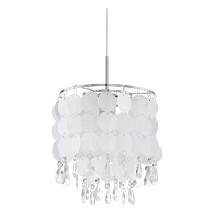 Závěsné svítidlo FEDRA 2 93092 - Eglo