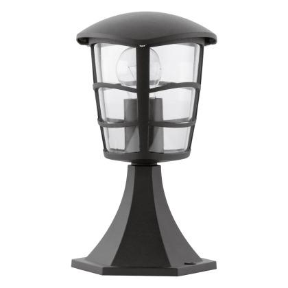 Svítidlo venkovní sloupkové 93099 - Eglo