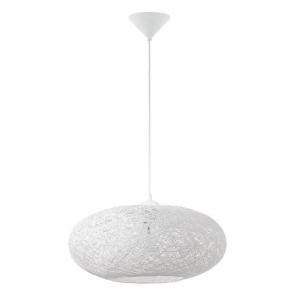 Závěsné svítidlo CAMPILO 93373 - Eglo