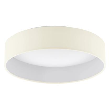 Stropní svítidlo PALOMARO 93392 - Eglo