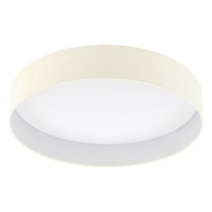 Stropní svítidlo PALOMARO 93394 - Eglo