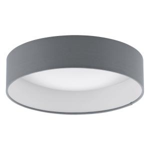 Stropní svítidlo PALOMARO 93395 - Eglo
