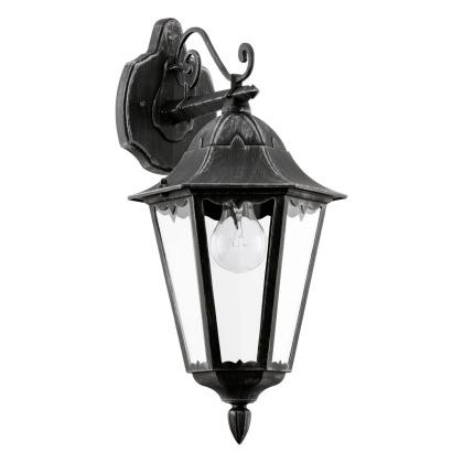 Svítidlo venkovní nástěnné 93456 - Eglo
