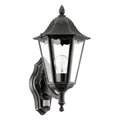 Svítidlo venkovní nástěnné 93458 - Eglo