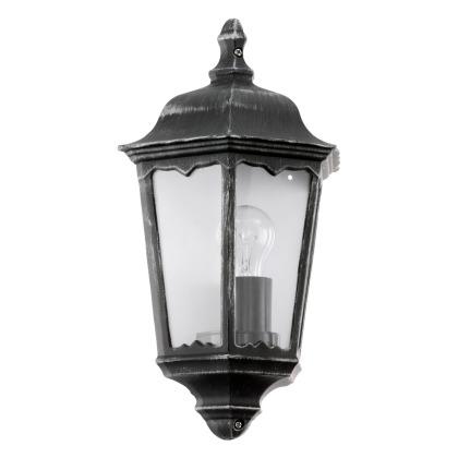 Svítidlo venkovní nástěnné 93459 - Eglo