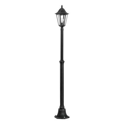 Svítidlo venkovní stojací 93464 - Eglo