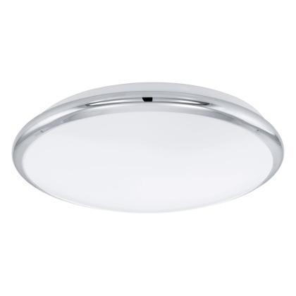 Stropní svítidlo MANILVA 93496 - Eglo