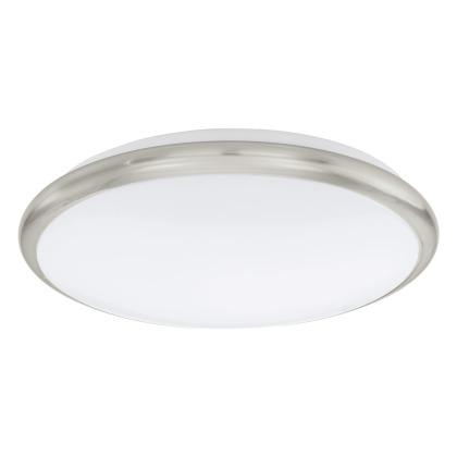 Stropní svítidlo MANILVA 93498 - Eglo