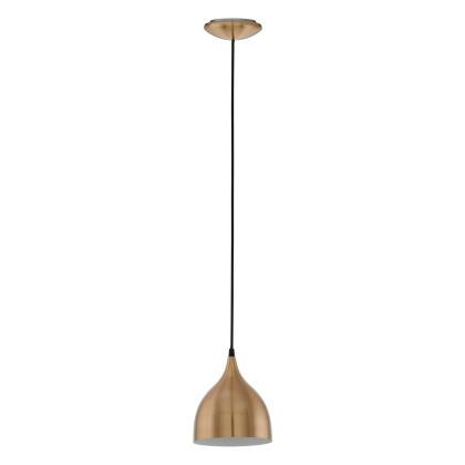 Závěsné svítidlo CORETTO 93836 - Eglo