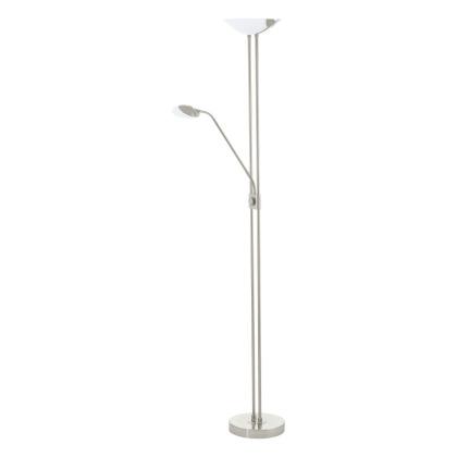 Stojací svítidlo BAYA LED 93874 - Eglo