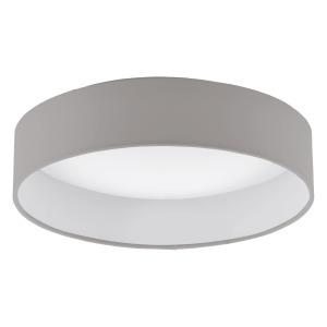 Stropní svítidlo PALOMARO 93949 - Eglo
