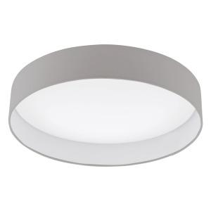 Stropní svítidlo PALOMARO 93952 - Eglo
