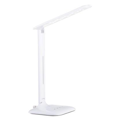 Stolní svítidlo CAUPO 93965 - Eglo