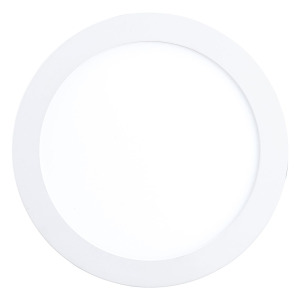 Zápustné svítidlo FUEVA 1 94055 - Eglo