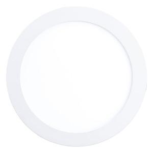 Zápustné svítidlo FUEVA 1 94058 - Eglo