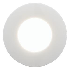 Svítidlo venkovní vestavné 94093 - Eglo
