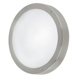 Svítidlo venkovní nástěnné LED 94121 - Eglo