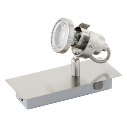 Nástěnné svítidlo TUKON 3 94144 - Eglo