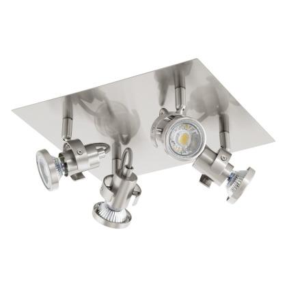 Bodové svítidlo TUKON 3 94147 - Eglo