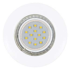 Zápustné svítidlo PENETO 94235 - Eglo