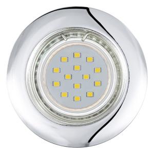 Zápustné svítidlo PENETO 94236 - Eglo
